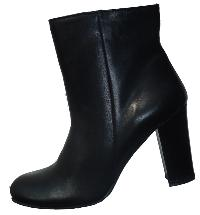 "Boots ""Vérone"""